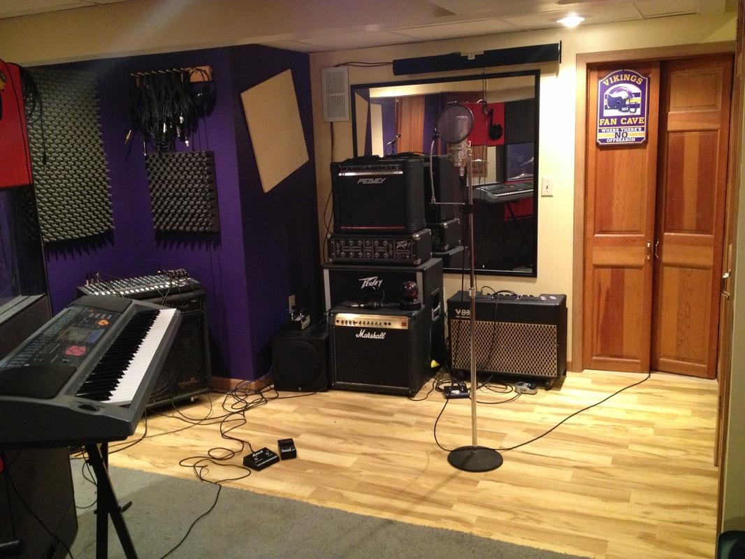 7 studios columbus ohio